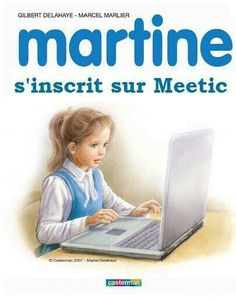 Martine Marcel, Video Humour, Just Smile, The Funny, I Laughed, Funny Jokes, Martini, Haha, Like4like