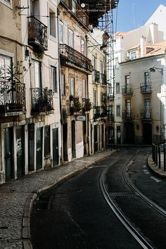 Your Travel Guide To Lisbon, Portugal