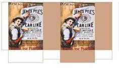 Paper17 - hkKarine1 - Picasa Web Albums