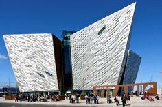 Titanic-Belfast-by-Eric R-Kuhne-Associates00