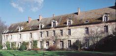 chateau d'agnou a maule - Bing Images