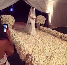 Wedding ceremony ideas chapel receptions Ideas for 2019 Wedding Goals, Wedding Themes, Wedding Designs, Wedding Planning, Wedding Decorations, Wedding Dresses, Wedding Ceremony, Our Wedding, Wedding Venues