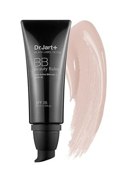 Dr. Jart+ The brand: Launched in 2004 by Korean dermatologist Sung-Jae Jung, MD, and his friend Jin-Wook Lee, an entrepreneur, Dr. Jart+ quickly became one of Asia's top skin-care brands, and has since caught on like wildfire stateside. Try: The famous BB creams are sure to make your morning routine more efficient.