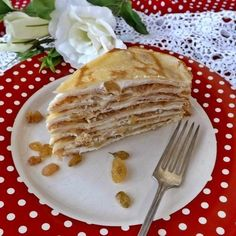 Egy finom Túrós-almás rakott palacsinta ebédre vagy vacsorára? Túrós-almás rakott palacsinta Receptek a Mindmegette.hu Recept gyűjteményében! Hot Dogs, Pancakes, Mille Crepe, Oreos, Breakfast, Dutch, Recipes, Food, Pancake