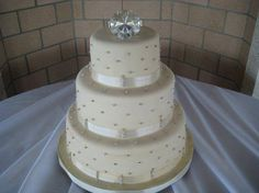 Cakes_Unlimited_2