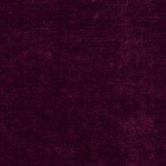 247495 Lustre Velvet Beet by Robert Allen 120.00yd