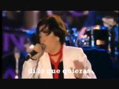 texas- say what you want(subtitulada en español) - YouTube