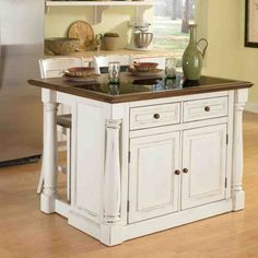 30 best l i h 137 kitchen cabinet refacing images