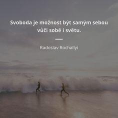 Svoboda, Caption Quotes, Captions, Buddha, Mindfulness, Memes, Author, Meme, Consciousness