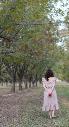 """""""I woke up before sunrise, alone, in the middle of the woods. You left me there."""" Gabriel's Inferno by Sylvain Reynard #Orchard #Julia"""