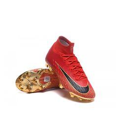 outletbotasdefutbolBotas De Futbol Nike Niños 67a4f49b57e