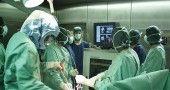 Il paziente che si sveglia mentre lo operano