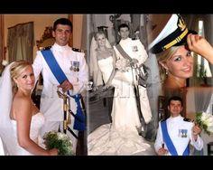 SCATTI SPONTANEI CON GLI SPOSI a Foto Renato Ingenito  #coppie #matrimonio