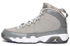 best loved 7dfe9 4c166 Basketball Shoes Hustler Jordan 9 Retro, Air Jordan 9, Jordan Shoes, Retro  Basketball