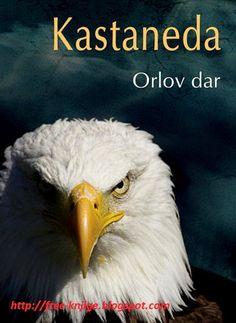 Download Orlov Dar PDF