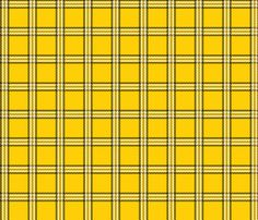 Cher's Plaid fabric by elliottdesignfactory on Spoonflower - custom fabric