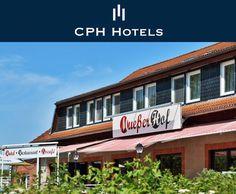 Country Partner Hotel Mueßer Hof Schwerin, Hotel am Schweriner See #schwerin #hotels http://schwerin-muess.cph-hotels.com