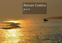Profilul meu pe about.me – http://about.me/razvan.costica