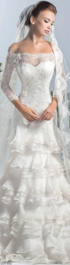 Image result for saher bridal