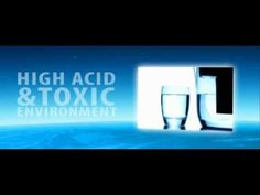 Learn more about Studies done and Facts on the the Healing Effects of Alkaline Water... http://www.bestalkalinewateronline.com #AlkalineWater #IonizedWater #BestAlkalineWater #KangenWater #IonizedAlkalineDrinkingWater #AlkalineWaterIonizers #WaterIonizerAlkaline #AlkalineWater #WaterIonizers #HealthyAlkalineWater #Enagic #BestAlkalineWaterOnline #Kangen