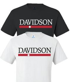 388a67d8489 Image result for classic college t-shirts College T Shirts