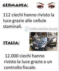 vuoi mettere le eccellenze italiane?
