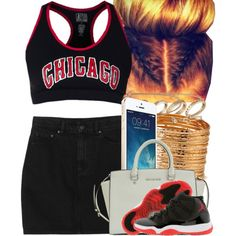 3 26 14, created by miizz-starburst on Polyvore