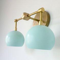 Bathroom Lighting Measurements gold quatrefoil nala mirror | best quatrefoil, gold and mirror