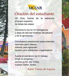 Resultado de imagen para Oración de Santo Tomás de Aquino frente al Santísimo