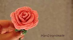 MaryJ Handmade - YouTube
