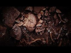 Liggen in deze grot de religieuze fundamenten van de Klassieke Grieken? - National Geographic Nederland/België