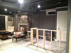 ideas about basement remodeling on pinterest basements basement