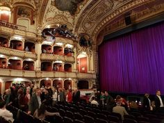 One night in Chess Chess, First Night, Musicals, Graz, Culture, Gingham, Musical Theatre