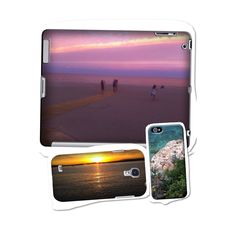 Keep the summer memories alive!!! Use your summer pictures and make your own unique phone case for only $19 incl. shipping.  Go to www.frydaze.com and use the code: 1SUMMER3 when checking out. #summer #discount #picture #photo #sun #sunset #water #ipad #iphone #samsung #case #deksel #sommer #sol #vann #mobilskal #sommar #vatten #solnedgång #frydazeinfo #frydaze #frydazecase