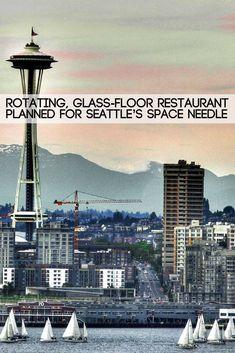 34 best city guide seattle images destinations seattle travel rh pinterest com