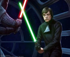 Announcing a New Sourcebook for Star Wars Roleplaying Jedi Sith, Star Wars Luke Skywalker, Comic, Star Wars Rpg, Star Wars Images, Planet Of The Apes, Batman Vs Superman, Star Wars Episodes, Long Time Ago