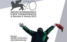 Mostra del Cinema di Venezia 2013: programma, ospiti e date