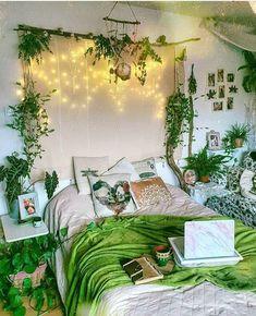 hippie bedroom decor 546483736034241169 - Boho bedroom decor hippie bohemian style plants 31 Source by Bohemian Bedrooms, Boho Bedroom Decor, Modern Bedroom, Romantic Bedroom Design, Yoga Room Decor, Black Bedrooms, Gothic Bedroom, Dream Rooms, Dream Bedroom