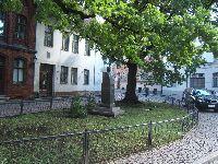 sites-of-memory.de Riga Herder