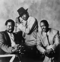 the gap band you dropped a bomb on me - Yahoo Image Search Results