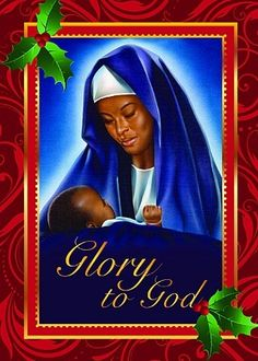 1000 images about african american christmas on pinterest - African american christmas images ...