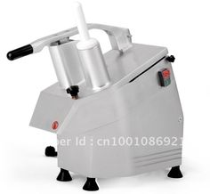 Free shipping- VC-001 vegetable cutter,vegetable slicer machine