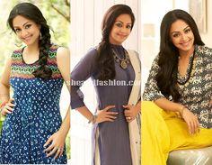 Actress Jyothika Latest Photos 2015