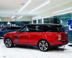 Range Rover, Cars, Vehicles, Rolling Stock, Range Rovers, Autos, Vehicle, Car, Automobile