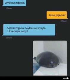 BESTY.pl Very Funny Memes, Funny Sms, Funny Messages, Wtf Funny, Polish Memes, Everything And Nothing, Life Humor, Best Memes, I Laughed