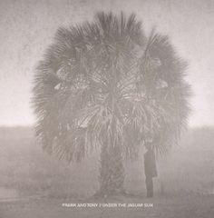 Frank and Tony   Solo Andata - Under The Jaguar Sun (Scissor and Thread) #vinyl #records #vinylrecords #dj #music #House