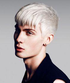 Hair by Jody Taylor