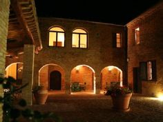 vacation rentals to book online direct from owner in . Vacation rentals available for short and long term stay on Vrbo. Siena, Santa Lucia, Vacation Rental Sites, Candle Sconces, Ideal Home, Condo, Wall Lights, Mansions, House Styles