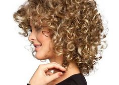 We have this year's top hairstyle trends, products and tips for women with curly hair. Description from beautyhairstyle.info. I searched for this on bing.com/images