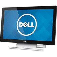 Introducing Dell P2314T 23 Inch LED Backlit IPS LCD Touch Full HD 1920 x 1080 Monitor Certified Refurbished. Great product and follow us for more updates!